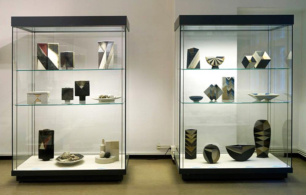 Antje Brüggemann Ausstellung