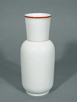 Hermann Gretsch - Vase 1435