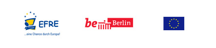 EFRE be-Berlin